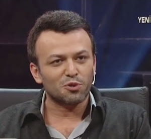 Serhat Mustafa Kilic
