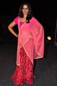 Nanditha raj glamorous at savitri movie event-thumbnail-12