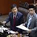 DPR: Honorer Langsung Diangkat CPNS Setelah Lulus Administrasi dan.....