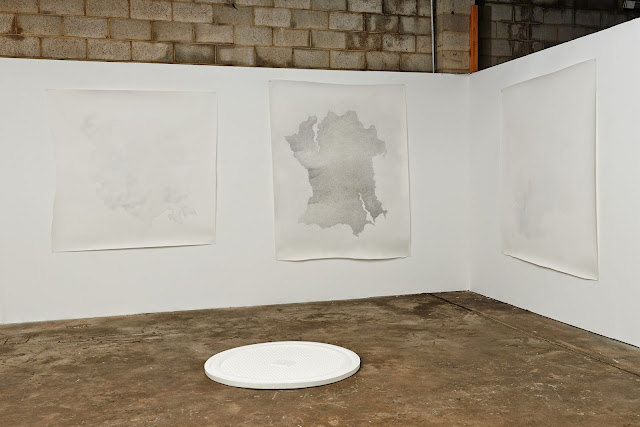 Documentation: Felicity Jenkins