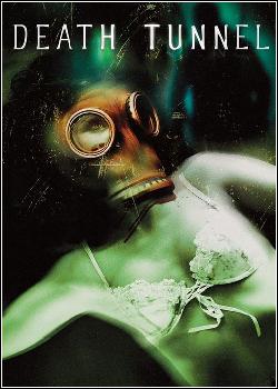 9814 - Filme O Túnel da Morte - Dublado Legendado