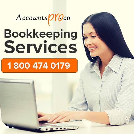 800)301-4813 QuickBooks Technical Support Number: How to Proceed