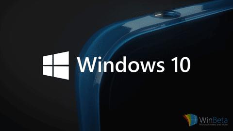 تحميل ويندوز 10 النسخة الاصلية من مايكروسوفت Download Windows 10 ISO