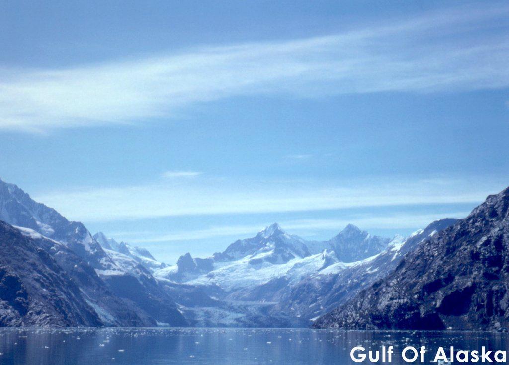 gulf of alaska - 1024×735