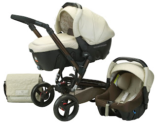 5ddc2dc30 Carritos de bebé baratos - Tienda segunda mano bebé e infantil ...