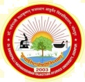 Recruitment in Rajasthan Ayurved University Jodhpur