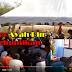 Video Terkini Sekitar Pengebumian Ayah Pin