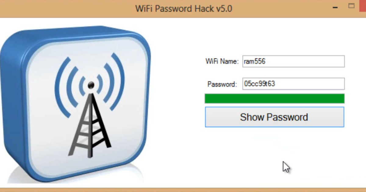 Wifi Password Hacker Apk: Wifi Password Hacker Apk For ...