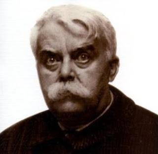 Léon Bloy - Cuentos descorteses