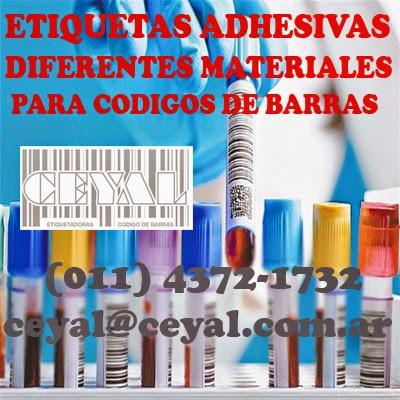 Chacarita Argentina Capfed Comercializamos ribbon etiquetas textil