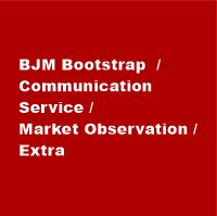 http://home.bjmannyst.com/p/bjm-red.html