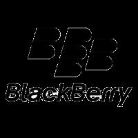 [Image: BlackBerry-Logo.png]