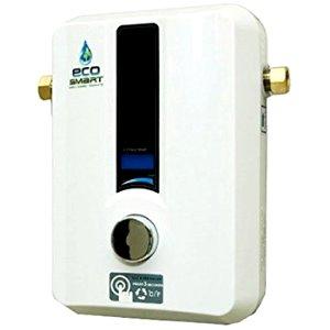 Service Water Heater Jakarta Selatan, Service Water Heater Jakarta, Service Water Heater