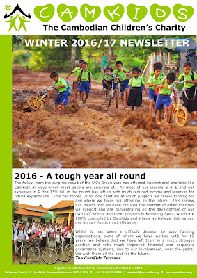 Reduced 2016 Newsletter Link to Dropbox
