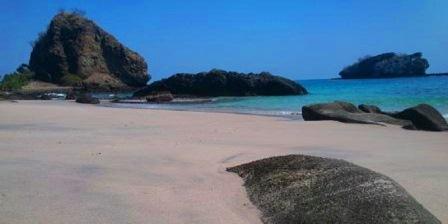 Pantai Koka pantai kukup pantai koka di flores pantai koka ende pantai koka maumere flores