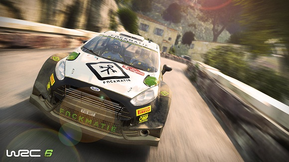 wrc-6-pc-screenshot-www.ovagames.com-1