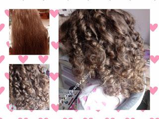 Krecimy-loki-skrecamy-dziewczynki-fryzury-dla-dziewczynek
