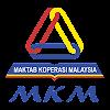 Thumbnail image for Maktab Koperasi Malaysia (MKM) – 31 Januari 2018