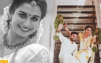 Kerala New Hindhu Wedding Highlits 2018 Akhil & Àswàthy