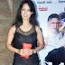 Priya Marathe age, husband, wedding, marriage, birth date, date of birth, hot, facebook, wallpaper, photo, images