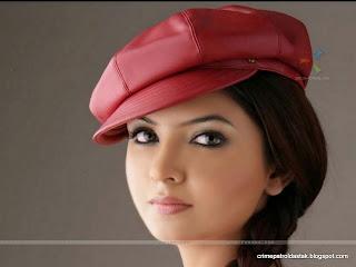 Crime Patrol Cast: Parul Chaudhary