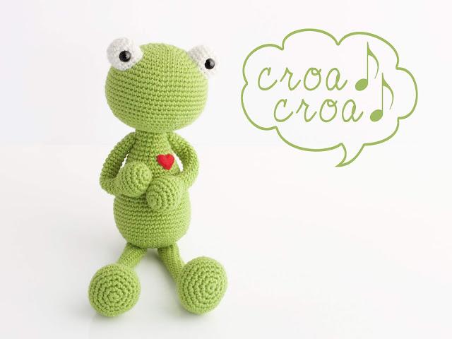 amigurumi-frog-rana-sapo