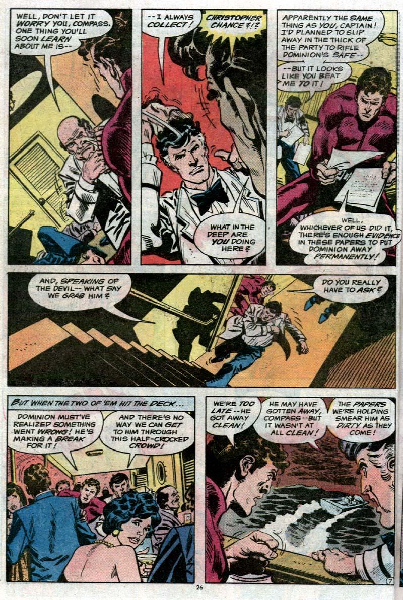 Detective Comics (1937) 500 Page 29