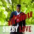 Mp3 Download : Sheby Love - Utamu [New Song] Audio