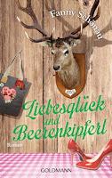 http://ruby-celtic-testet.blogspot.de/2013/11/liebesglueck-und-beerenkipferl-von-Fanny-Schoenau.html