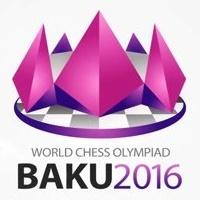 Clica i segueix en directe les Olimpíades d'Escacs de Bakú 2016