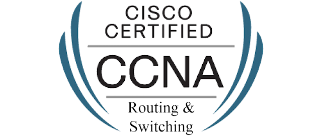 CCNA Routing & Switching | Lahore Events