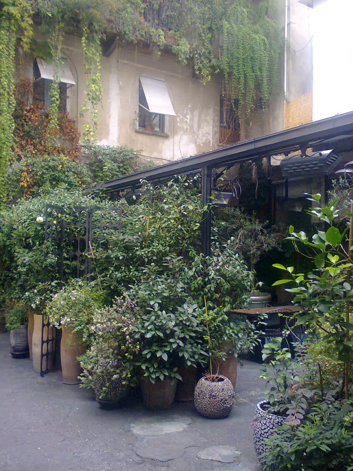 Fino Restaurant Post Street San Francisco Ca