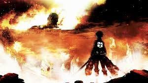Hình ảnh Attack On Titan Shingeki No Kyojin