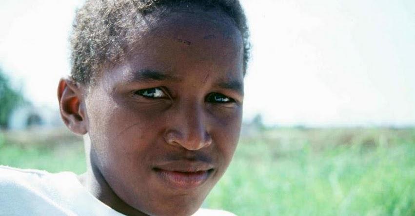 COVID-19 Y EDUCACIÓN: Regresaremos, pero ¿regresaremos todos? www.iadb.org