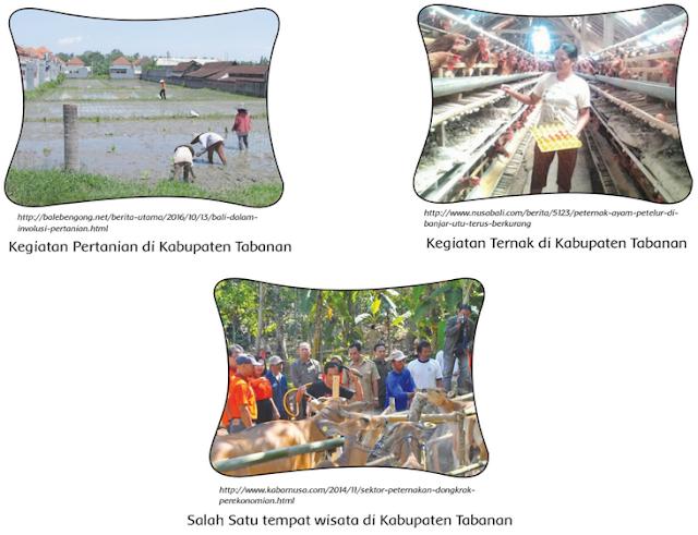 Kabupaten Tabanan (Halaman 35)