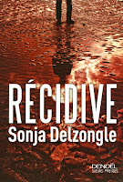 http://www.denoel.fr/Catalogue/DENOEL/Sueurs-Froides/Recidive