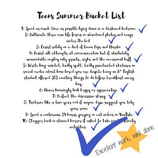 Teens_Summer_Bucket_List