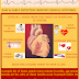 Four people die of heart attack every minute in India, age group mostly 30-50