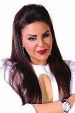 حياة المغنية الإماراتية أحلام Ahlam