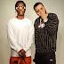 French Montana diz que prepara novidade com A$AP Rocky