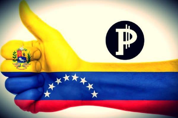 Con medio Petro el gobierno multiplica por 35 el deteriorado salario de los venezolanos (+MUD se opone al aumento y promete violencia)