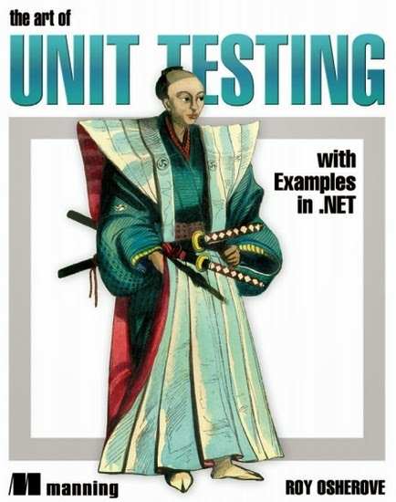 How to become expert on Unit Testing