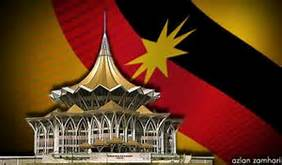 #DUNSarawak :Asfia receives Public Accounts Committee report