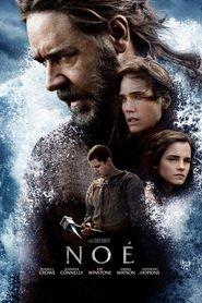 Noé Dublado Online