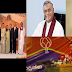 2020 ජනාධිපතිවරණයේ අපේක්ෂකවරු සහ රටේ අනාගතය. (Lanka dna).