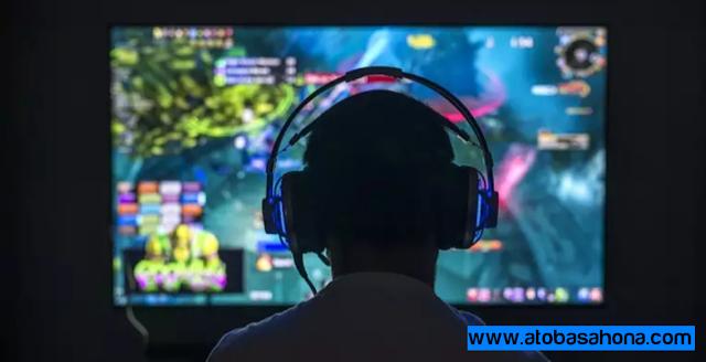6 Tips Ampuh Mengatasi Kecanduan Main Game Online