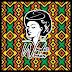 F! MUSIC: Davido - Wonder Woman | @FoshoENT_Radio