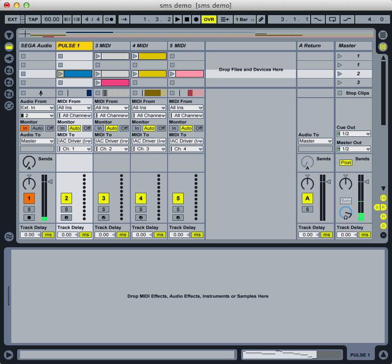Able Midi Editor 1 32 Serial Podcast