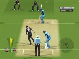 Download Best Cricket Games For PC