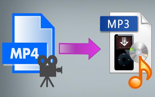 طريقة استخراج مقطع صوتي من فيديو بإستخدام برنامج VLC